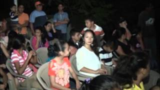 Avance Noticioso San Marcos Tv_21 Julio 2015_Edición 01