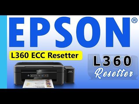 epson-l360-resetter-,l360-resetter-tested-work-100%