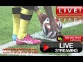 Coleraine vs Crusaders NIFL Premiership LIVE