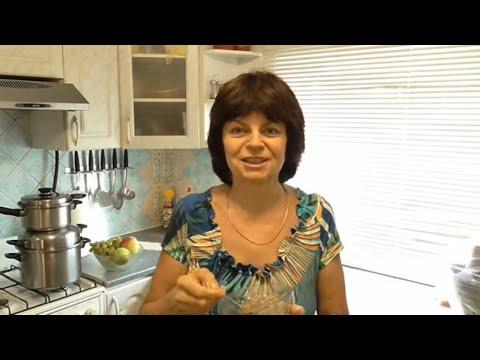 Суточная норма Омега-3. Как принимать рыбий жир в капсулах?