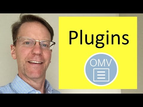 My Favorite Plugins and the Future of Plugins on