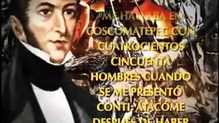 México es tu museo-COSCOMATEPEC, VERACRUZ