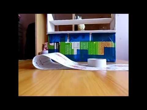 tuto faire une vitrine pour miniature youtube. Black Bedroom Furniture Sets. Home Design Ideas