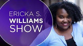 Will $15 a hour minimum wage kill black entrepreneurship?