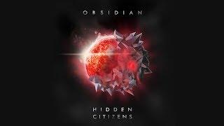 Hidden Citizens Ready For This feat. Sam Tinnesz Audio.mp3