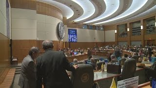 House expected to vote on $262 million solvency package Saturday