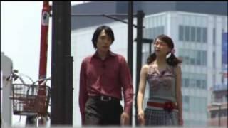 御法川実と磯千晶の渋谷めぐり ここが現場だ! 4/5.