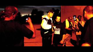 J. Cole - Who Dat Video Trailer