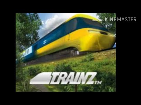 Download Trainz Simulator On Android .link In Description
