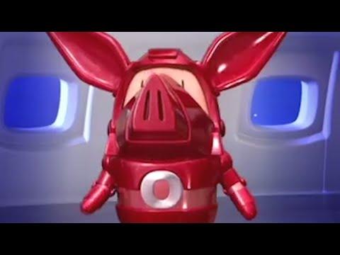 Olivia the Pig | Olivias Tip Top Tapper | Olivia Full Episodes | Kids Cartoon | Videos For Kids