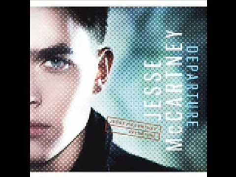 Rock You - Jesse Mccartney Ft  Sean Garret W/lyrics