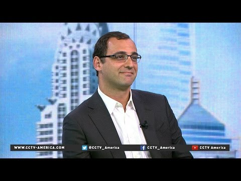 Global economics analyst Saruhan Hatipoglu on Brazil's economy