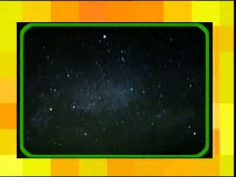 วิทยาศาสตร์ ป 1 - ป 3 ดวงอาทิตย์เจ้าแห่งแสงแหล่งพลังงาน Force8949