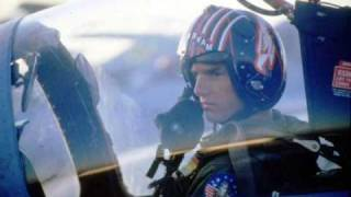 Take My Breath Away - Berlim ( Top Gun)