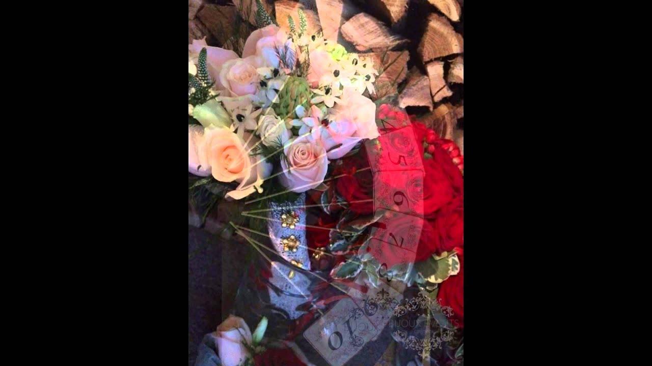 Aranjamente Florale Nunta Constanta Decoratiuni Nunta Constanta