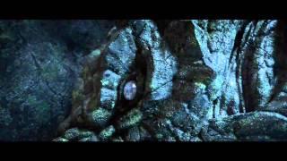 Официальный трейлер SKYRIM ( анонс )( Official trailler SKYRIM )