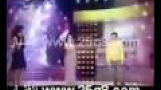 [Arabic] Elissa [Irjaa Lil Shou2] Star Academy 2