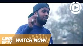 Skore Beezy - Cold Winter (Music Video) | @SkoreGoodfellaz | Link Up TV