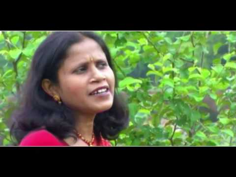 घुमर घुमर रन गरजे | गरजे काली | Best Bhakti Video Song Collection