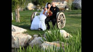Weddings at Boulder Creek Ranch