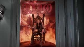 Dio - Heaven and Hell (Black Sabbath)