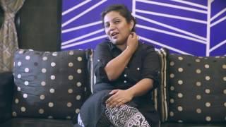 kuv100 owner review   rachana jhawar