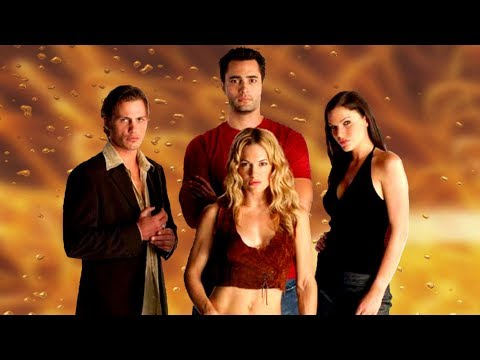 Marvel TV s You Completely Forgot About