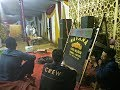 Savana Musik 2018 Live Jagabaya Music Asli Karya Arr Dady Kian