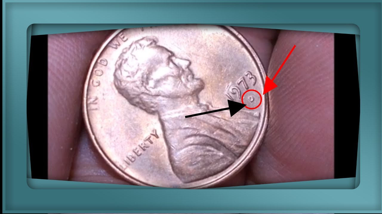 Miniature MINT MARKS !! | Rare Lincoln Cents Appeal |  Multi Level