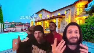 Aykut Elmas - Şampanya