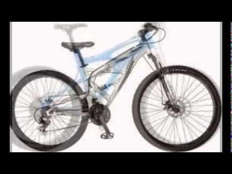 Cheap Mongoose Bikes