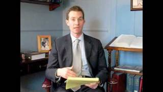 Insights In Law: Landlord and Tenants legal Rights thumbnail