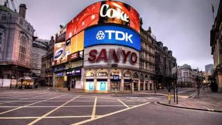 Достопримечательности Лондона Англия. Путеводитель(Дешевые авиабилеты - http://bit.ly/1QWpTaA Дешевое жилье от частников + бонус - http://bit.ly/1VQqH96 Дешевые отели - http://bit.ly/24GBSD0..., 2016-05-17T11:33:07.000Z)