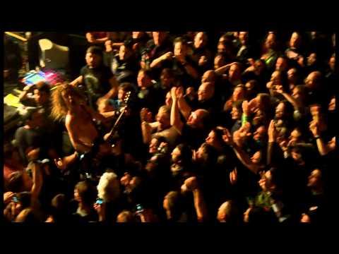 airbourne-girls-in-black-solo-dans-le-public-live-aeronef-lille-le-27-11-10-lyrics-59shogun666