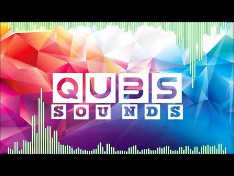 American Authors - Best Day Of My Life (Just A Gent Remix) [QubsSounds Release]