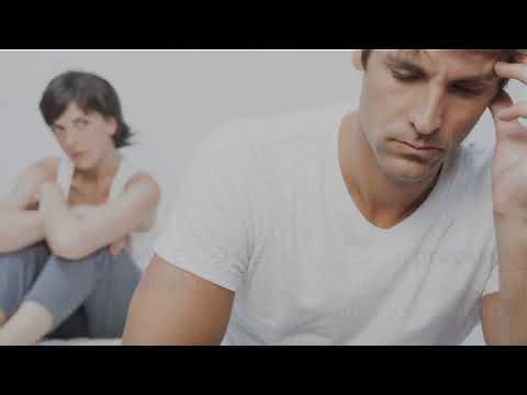 ¿Qué es la terapia psicoanalítica y cuándo acudir a ella?
