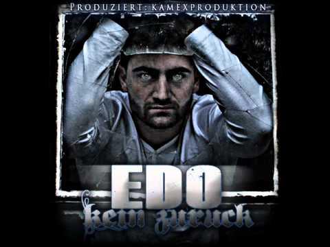 EDO - Kennst Du Das Armenien rap 2011