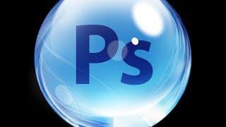 شرح فوتوشوب للمبتدئين عملية transform selection درس رقم 11   photoshop learning course