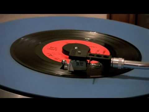 Gary Puckett And The Union Gap - Lady Willpower - 45 RPM - ORIGINAL MONO MIX