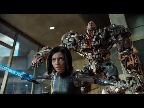 alita-battle-angel-2019-|-full-movie-clips