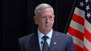 US to defend Japanese islands claimed by China
