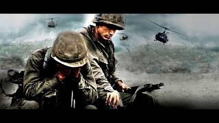 5 самых известных мифов вьетнамской войны