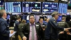Market reaction to the Fed raising interest rates