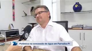 Merlong Solano - 70 Minutos - 16.01.19
