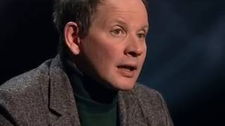 Даниил Спиваковский. Линия жизни / Телеканал Культура