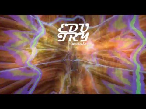 Edu Try - Vivaldi Winter Nº1 - (Techno Remix)
