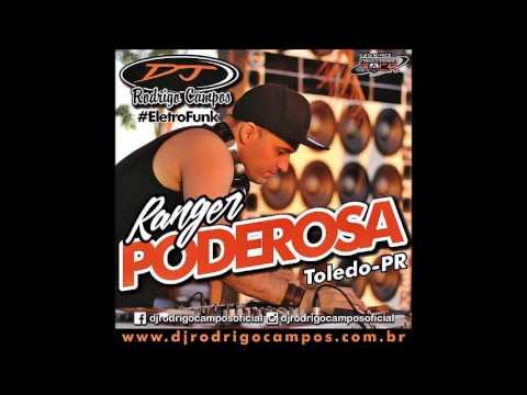 cd eletro funk 2013 dj rodrigo campos