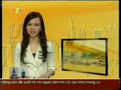 LE DONG THO KHOI CONG XAY DUNG TOA NHA VAN PHONG PVI - CONSTREXIM HOLDINGS