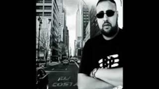 DJ COSTA PARAZIT-New-3lech ennes ma tsame7ch.mp4