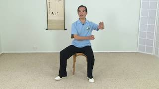 Tai Chi for Memory Video | Dr Paul Lam | Free Lesson and Introduction